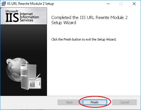 rewrite-module-2.0-install-2